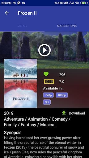 Download New Movie Downloader 123 Movies Torrent Yts 2020 Free For Android New Movie Downloader 123 Movies Torrent Yts 2020 Apk Download Steprimo Com