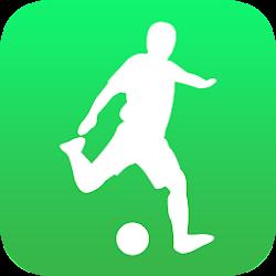Myfootball-World Cup 2018,Soccer live,news,stats