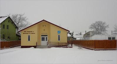 Photo: Turda - Str. Izvor, Nr.18   - 2019.01.11