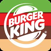 Tải BurgerKing «Бургер Кинг» miễn phí