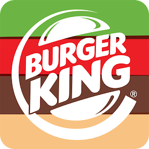Burger King for PC