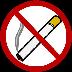 logo-non-fumeur