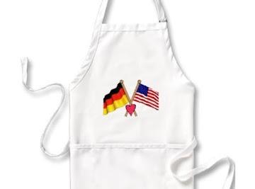 German recipes :)