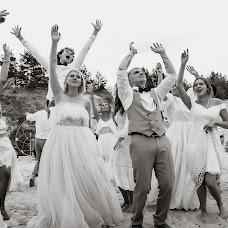 Wedding photographer Aleksey Shatunov (Shatunov). Photo of 14.09.2018