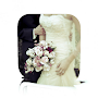 Wedding Photography APK icon