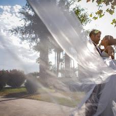 Wedding photographer Olliver Maldonado (ollivermaldonad). Photo of 21.06.2017
