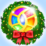 Genies & Gems - Jewel & Gem Matching Adventure 62.64.107.12131457