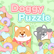 Spiele kostenlos Doggy Puzzle Download for PC Windows 10/8/7