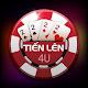 Mậu Binh - Tiến Lên - 4UPlay (game)