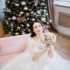 Wedding photographer Dmitriy Sudakov (Bridephoto). Photo of 01.04.2018