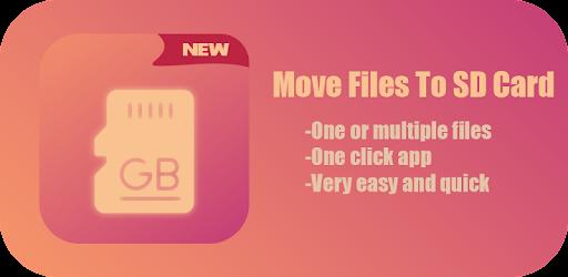 bestanden overzetten naar sd kaart Files To SD Card   Copy to SD Card, Data transfer   Apps op Google