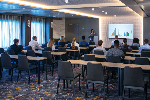 celebrity-edge-Meeting-Place.jpg - Celebrity Edge class ships offer a great venue for corporate meetings, incentives and charters.