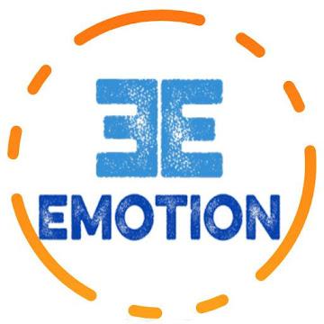 EmOtiOn I UI for Klwp
