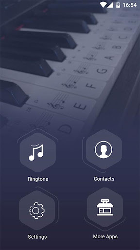 Ringtone Maker - ringtone for PC