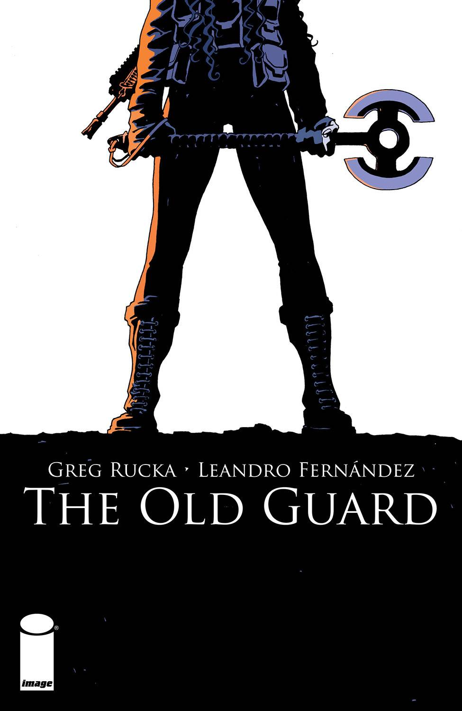 oldguard1.jpg