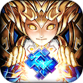 Fantasy Frontier-Aura kingdom 2.2.2 APK Download