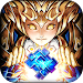 Fantasy Frontier-Aura kingdom icon