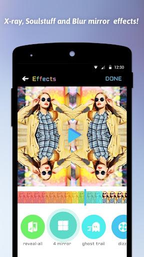 Video Maker 3.1.1 Screenshots 3