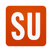 Syracuse University Mobile