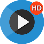 HD Video Player - Play Full HD, Ultra HD, 4K Video 2.1.2 (AdFree)