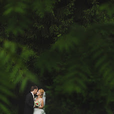 Wedding photographer Denis Gayduk (GaidukDenis). Photo of 12.11.2012