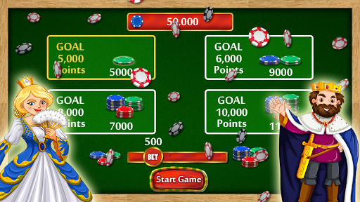 Royal Farkle King  screenshots EasyGameCheats.pro 4