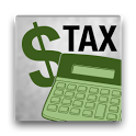 2010 Tax Reference icon