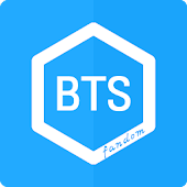 FANDOM for BTS - Photo,video