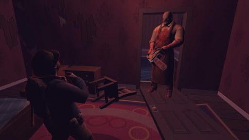 Horror Show screenshots 13