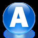 편한 영어단어 저용량 icon