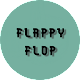 Download Flappy Flops For PC Windows and Mac