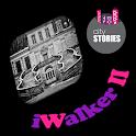 iWalker Fontainebleau (FR) icon