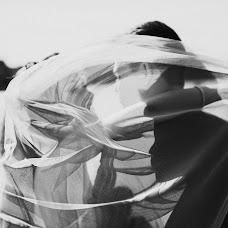 Wedding photographer Mikhail Pichkhadze (mickel). Photo of 19.06.2018