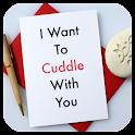 Cards : Fun, Romantic & more icon