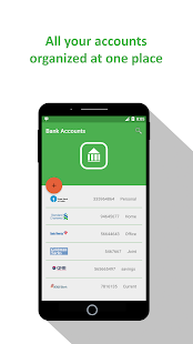 SafePass Password Manager - náhled