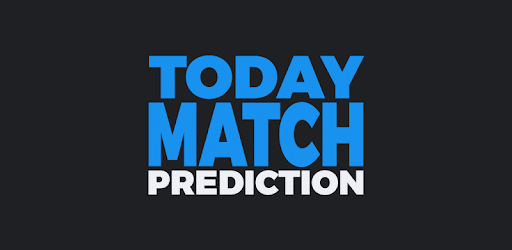 Today Match Prediction - Soccer Predictions - by GoalsNow - Sports