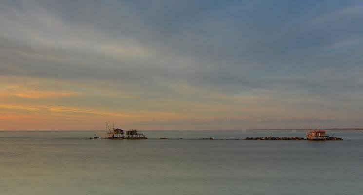 Marina di Pisa di stefano10