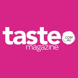 Taste.com.au Magazine