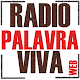 Rádio Palavra Viva for PC-Windows 7,8,10 and Mac