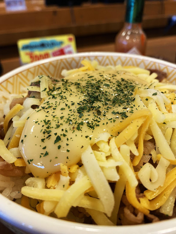 cheese-beef-bowl3