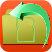 Format Data Recovery APK