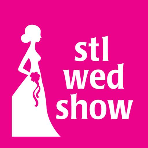 STL Wedding Show 社交 App LOGO-APP試玩