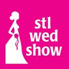 STL Wedding Show icon