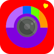 Camera For Samsung Galaxy J2 Pro 1 0 latest apk download for