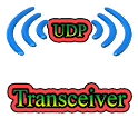 UDP Transceiver icon