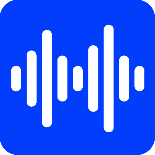MP3 Juice Music Cus Android APK Download Free By Catde