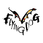 Logo of Flying Dog Pearl Necklace Nitro Oyster Stout