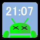 Phone Addiction Blocker icon