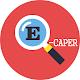 Download e-caper For PC Windows and Mac