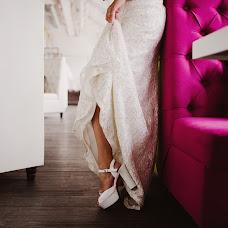 Wedding photographer Valentina Bezhutkina (bezhutkina). Photo of 11.08.2016